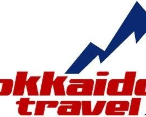 Hokkaido Travel Llc