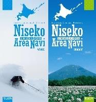 Thumb Niseko Area Navi2013 1