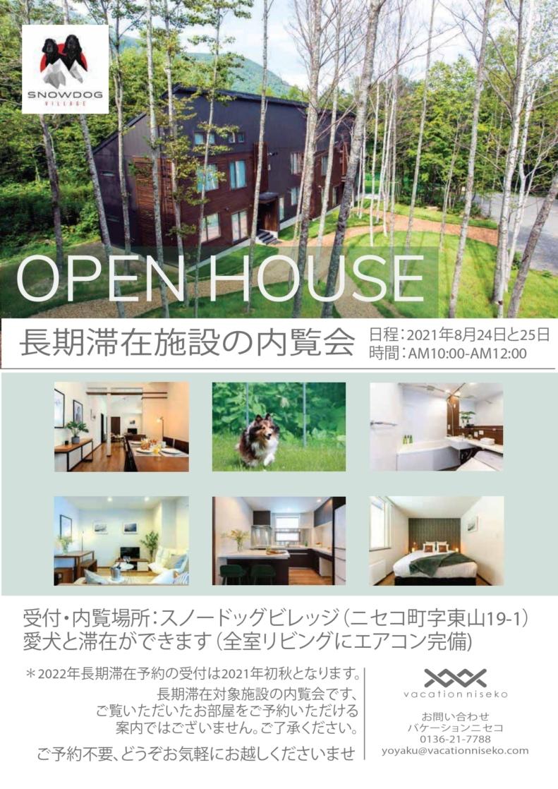 Open House Sdv Web 2 Page 0001