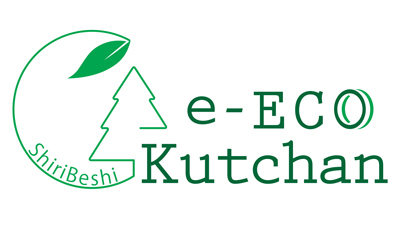 E Eco Kutchan Logo