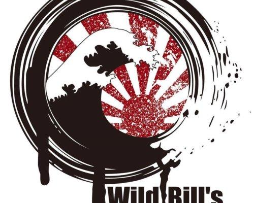 Wild Bills