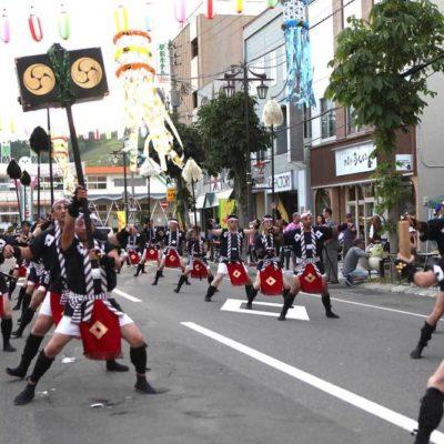 Culture Akasaka